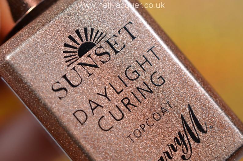 barry-m-daylight-curing-nail-polish (15)