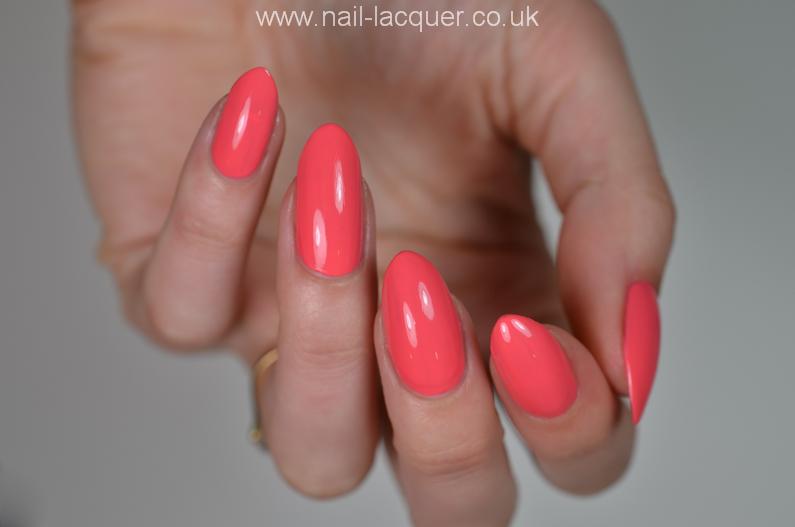 barry-m-daylight-curing-nail-polish (2)
