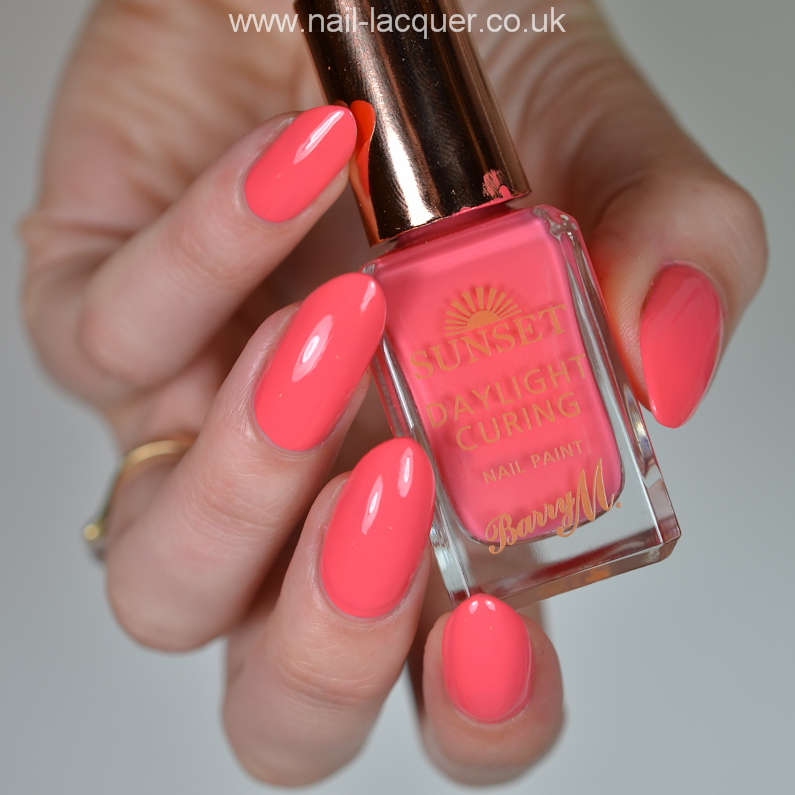 barry-m-daylight-curing-nail-polish (5)