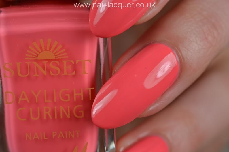 barry-m-daylight-curing-nail-polish (6)