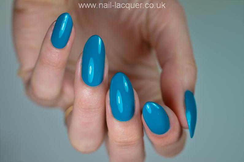 barry-m-daylight-curing-nail-polish (8)