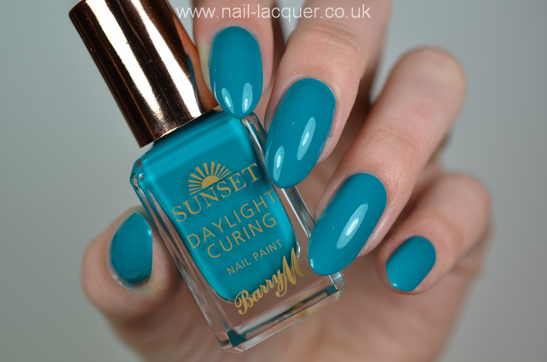 barry-m-daylight-curing-nail-polish (9)