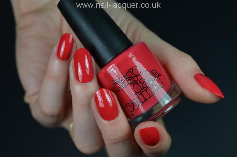 diego-dalla-palma-nail-polish (1)