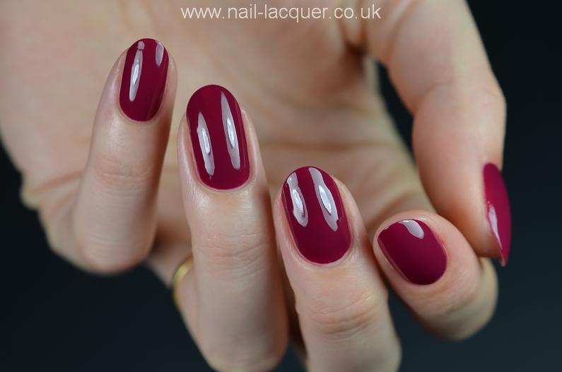 diego-dalla-palma-nail-polish (10)