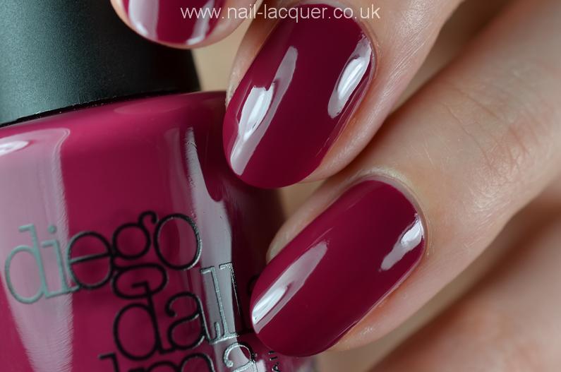 diego-dalla-palma-nail-polish (12)
