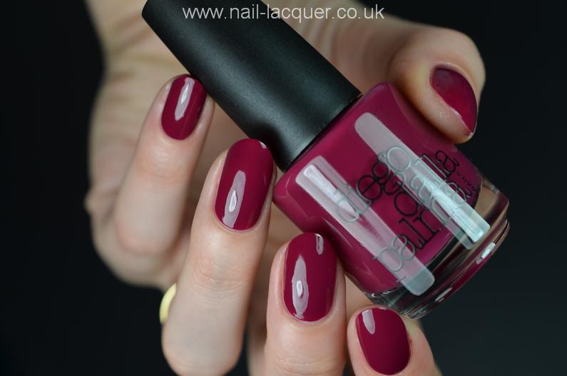diego-dalla-palma-nail-polish (14)
