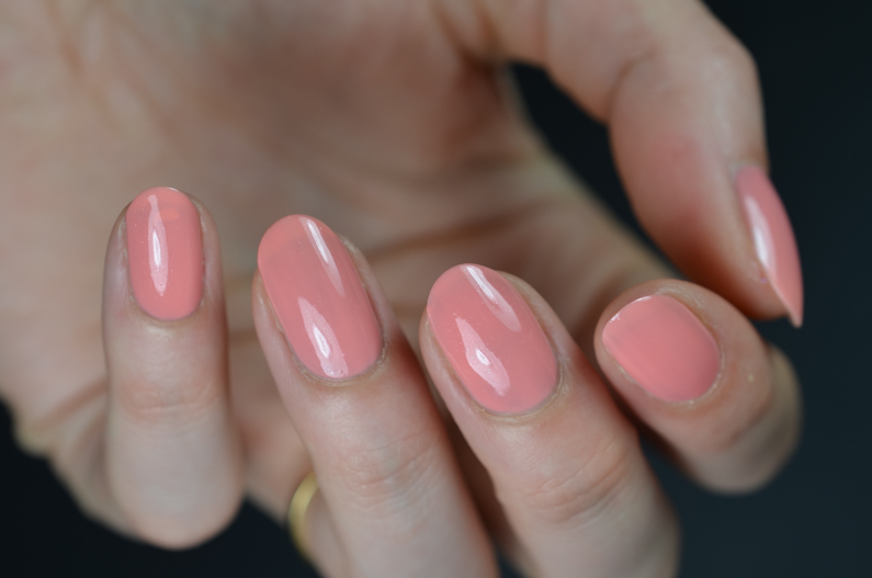 diego-dalla-palma-nail-polish (15)