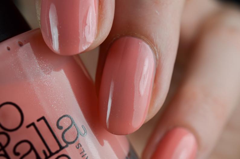 diego-dalla-palma-nail-polish (16)