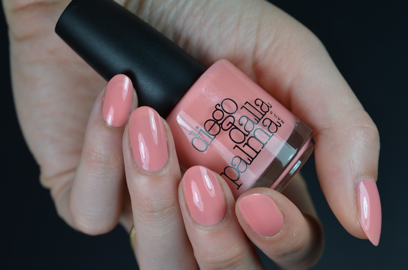diego-dalla-palma-nail-polish (17)