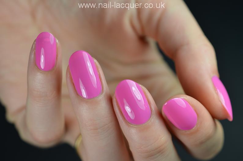diego-dalla-palma-nail-polish (19)