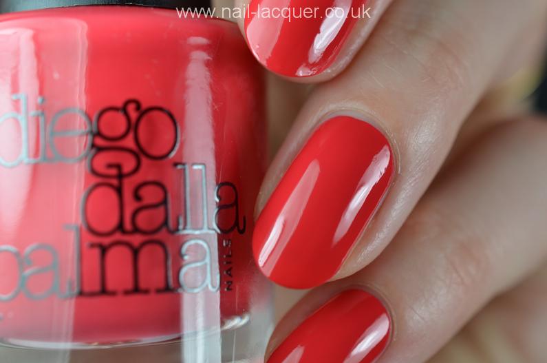 diego-dalla-palma-nail-polish (2)