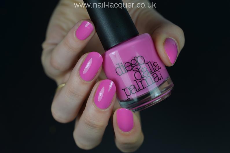 diego-dalla-palma-nail-polish (20)