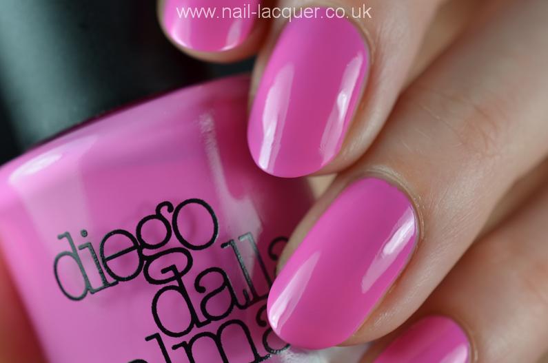 diego-dalla-palma-nail-polish (22)