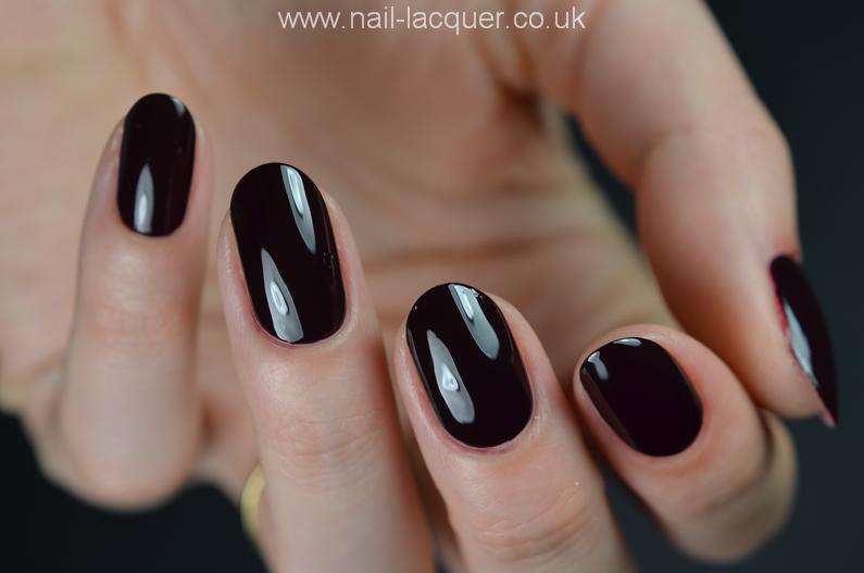 diego-dalla-palma-nail-polish (4)