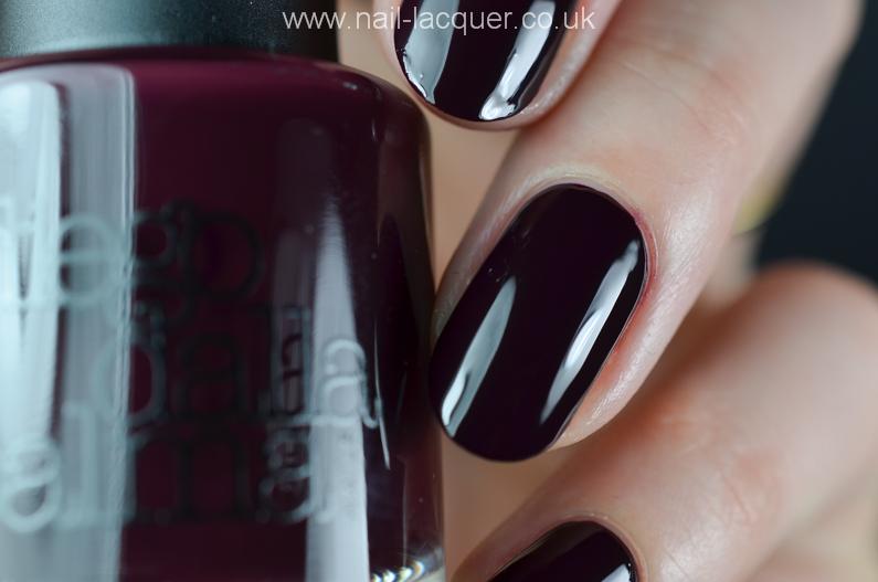 diego-dalla-palma-nail-polish (5)