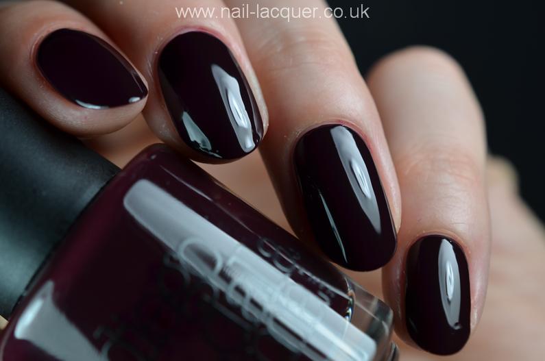 diego-dalla-palma-nail-polish (7)