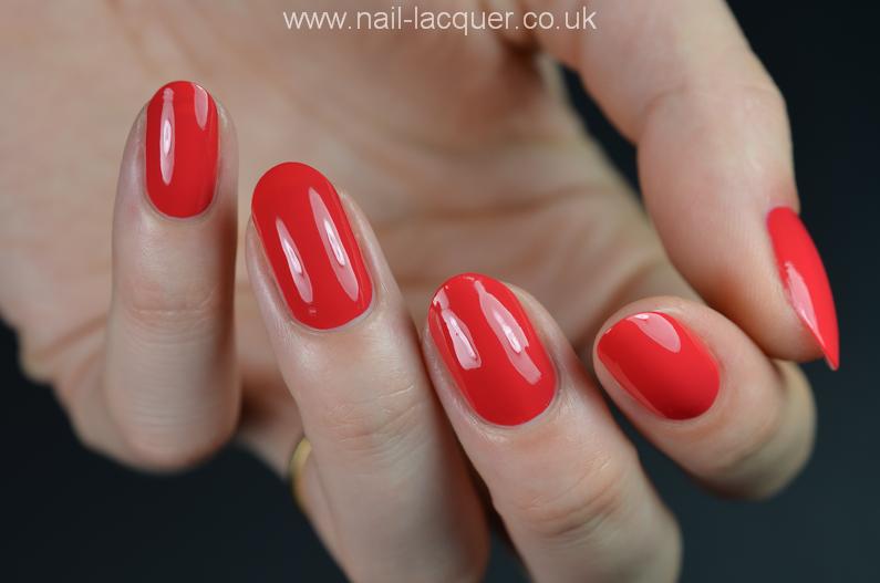 diego-dalla-palma-nail-polish