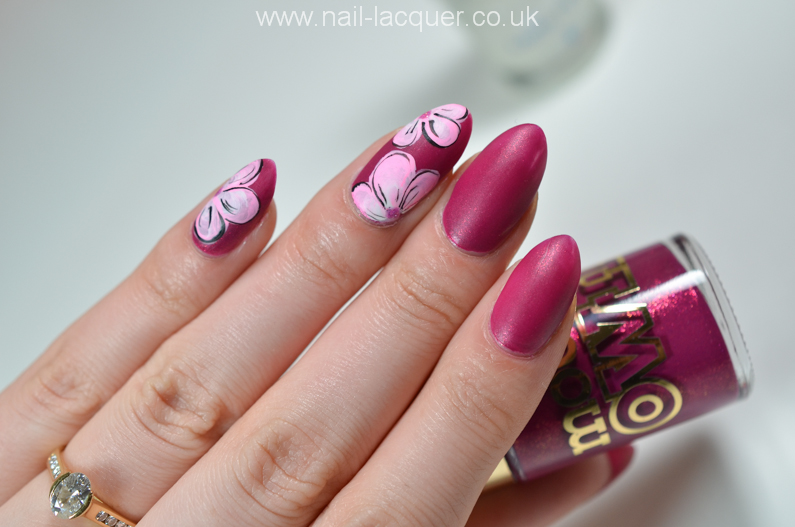 models-own-diamond-luxe-oval-plum (1)