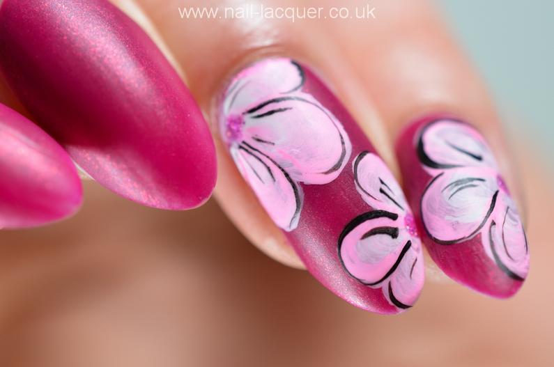 models-own-diamond-luxe-oval-plum (3)