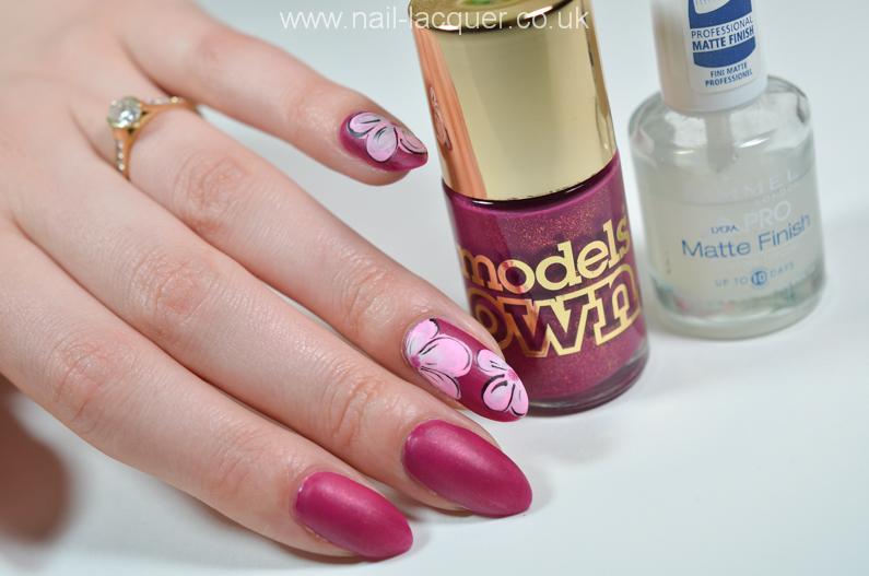 models-own-diamond-luxe-oval-plum (9)