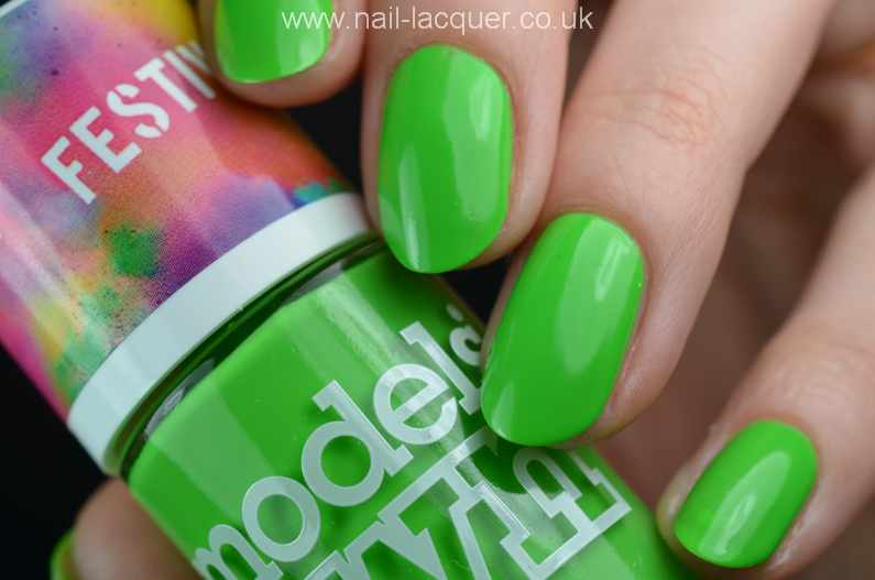 models-own-festival-collection-review-and-swatches (16)
