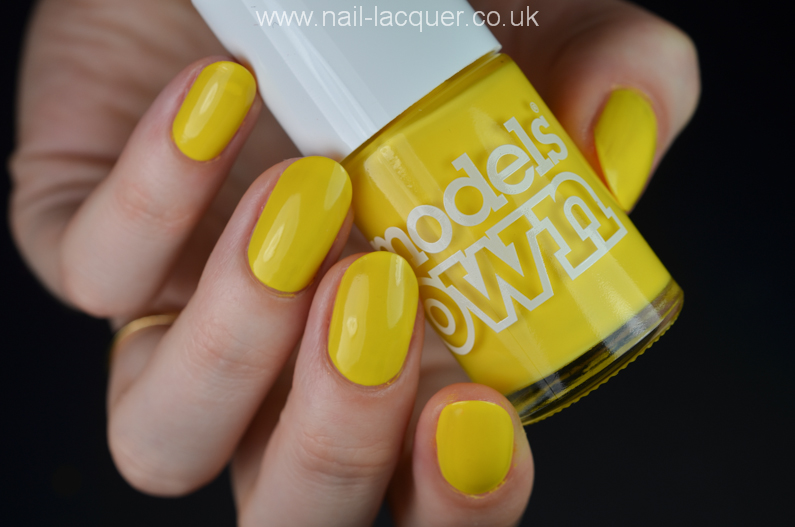 models-own-polish-for-tans-2015-shades (19)