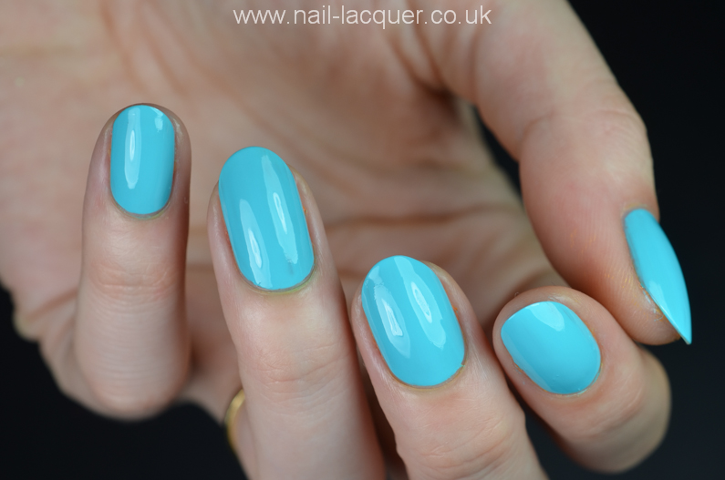 models-own-polish-for-tans-2015-shades (2)