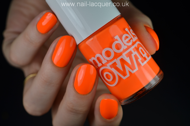 models-own-polish-for-tans-2015-shades (24)