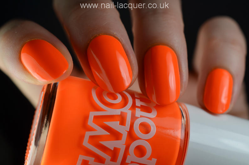 models-own-polish-for-tans-2015-shades (26)