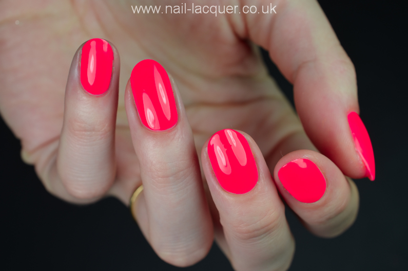 models-own-polish-for-tans-2015-shades (6)
