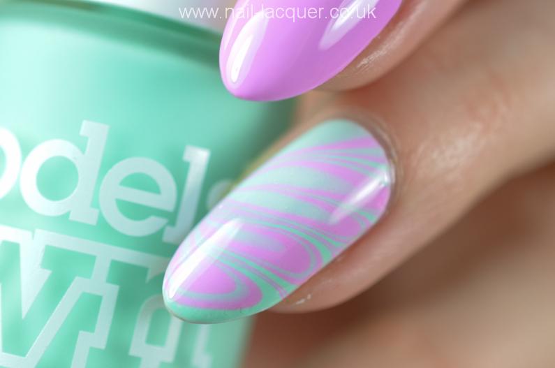water-marble-nail-art (9)