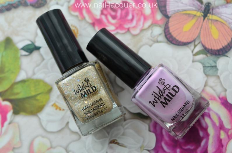 wild-and-mild-nail-polish (1)