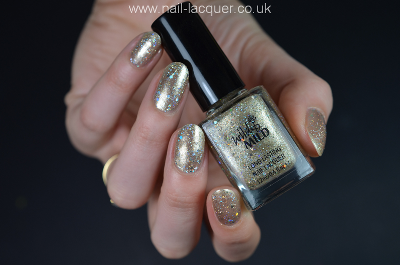 wild-and-mild-nail-polish (10)
