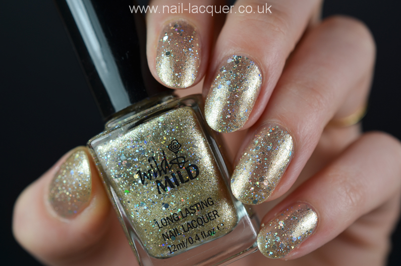 wild-and-mild-nail-polish (11)