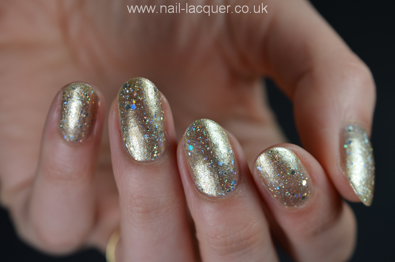 wild-and-mild-nail-polish (13)