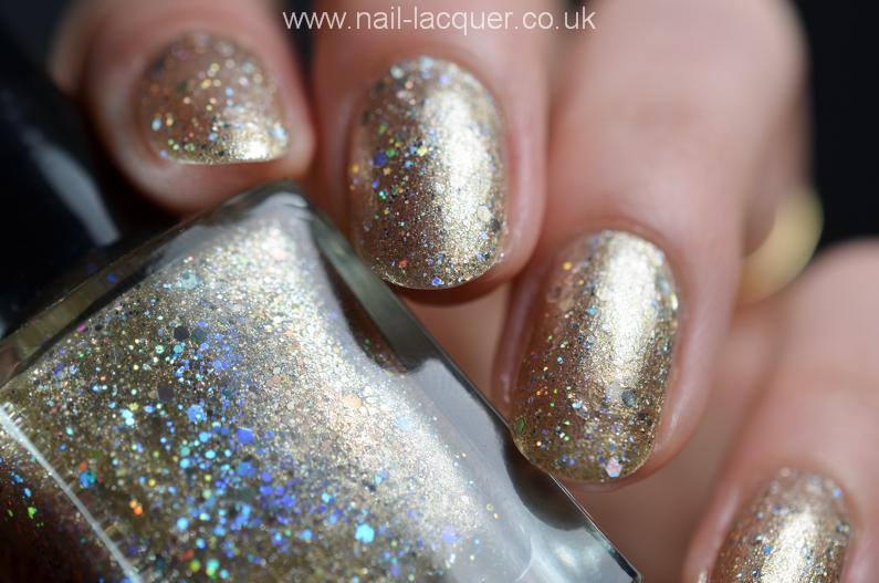 wild-and-mild-nail-polish (15)