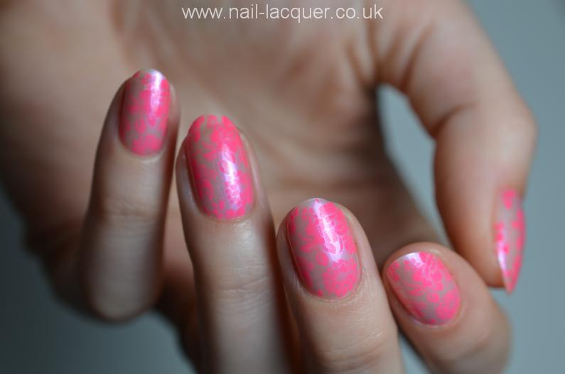 wild-and-mild-nail-polish (2)