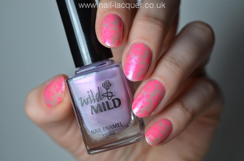wild-and-mild-nail-polish (5)