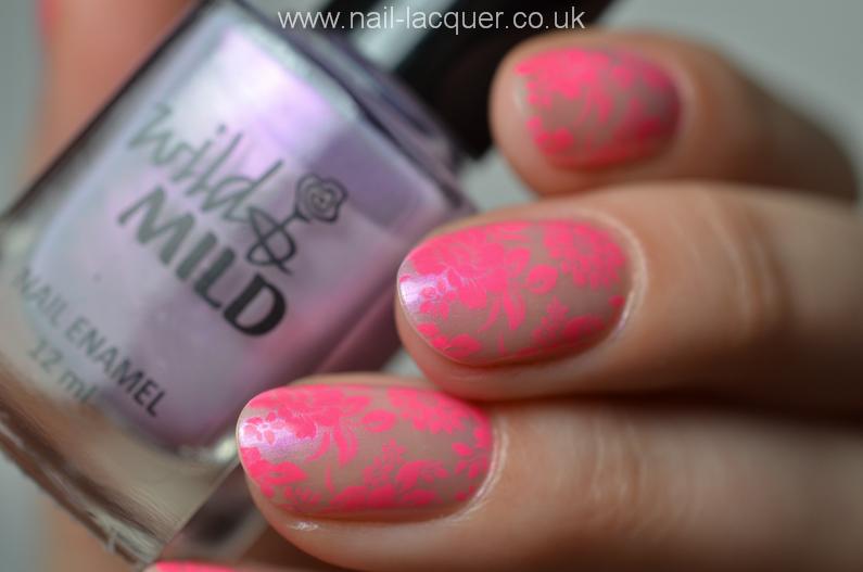 wild-and-mild-nail-polish (6)