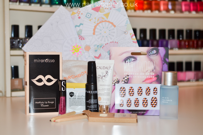birchbox-may (3)