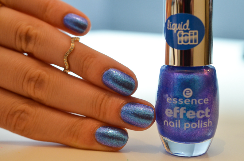 essence-lady-mermaid-swatch (5)