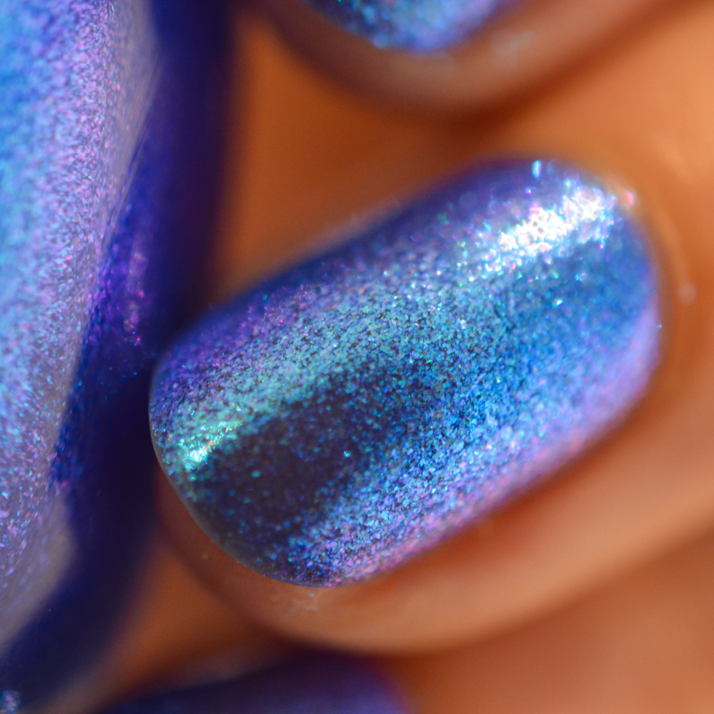 essence-lady-mermaid-swatch (8)