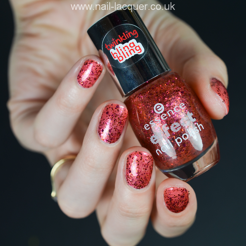 essence-never-stop-dreaming-swatch (4)