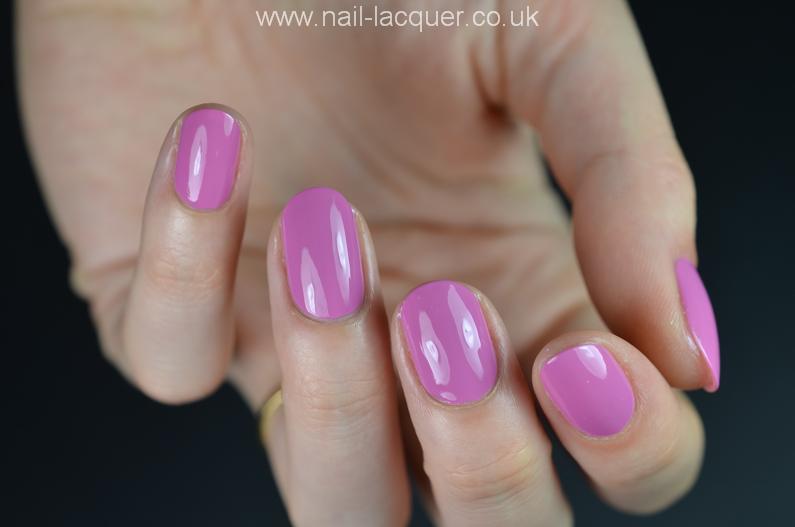 may-2015-nailbox (8)