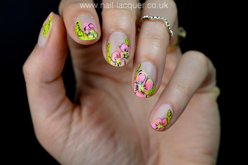 neon-flowers-nail-art-tutorial (2)