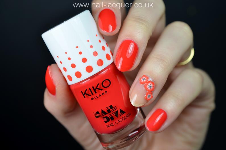 KIKO-Nail-Diva-3D-nail-art-kit (1)