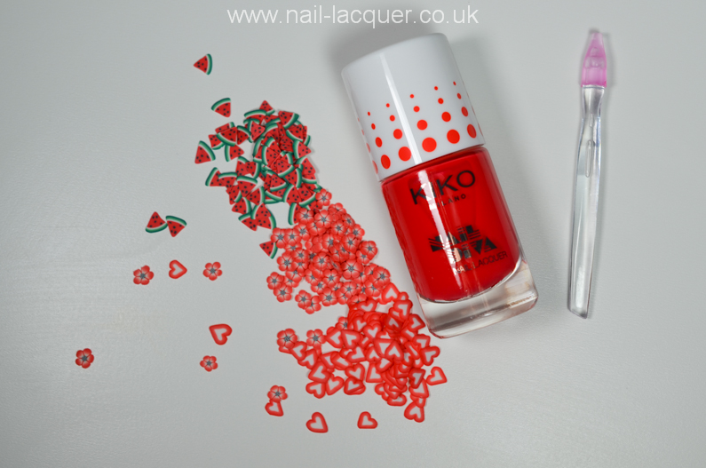 KIKO-Nail-Diva-3D-nail-art-kit (10)