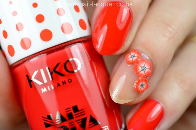 KIKO-Nail-Diva-3D-nail-art-kit (3)