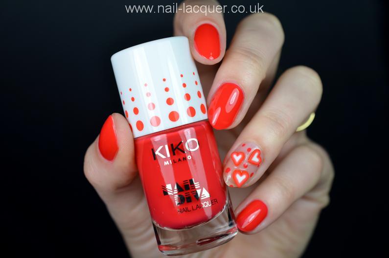 KIKO-Nail-Diva-3D-nail-art-kit (4)