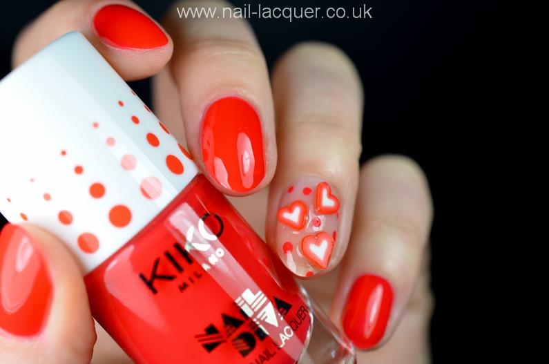 KIKO-Nail-Diva-3D-nail-art-kit (5)